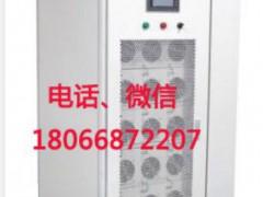 SPA3-100有源电力滤波器在汉中项目安装 厂家直销